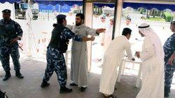 HRW dénonce l'imposition de tests ADN à l'ensemble de la population au