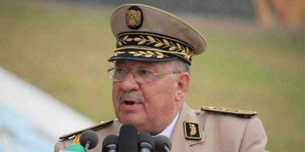 Attentat de Ain Defla: 9 soldats tués, selon le ministère de la Défense