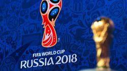 Coupe du Monde 2018: les Verts affronteront la Tanzanie ou le