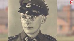 L'ancien comptable d'Auschwitz condamné à quatre ans de