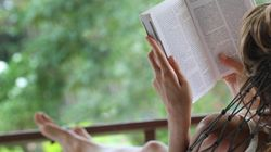 10 livres de tous horizons à lire cet été