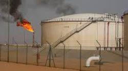 Le prix du pétrole poursuit sa