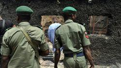 Nigeria: nouvelle attaque terroriste dans le Nord-Est, au moins 21