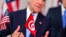Les Etats-Unis accordent à la Tunisie le statut d'