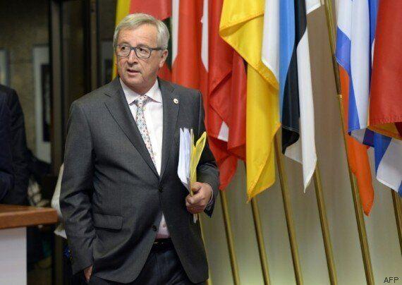 La Grèce conclut un accord avec la zone euro, au prix de lourds