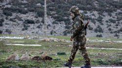 Aïn Defla: 13 soldats tués dans deux attaques terroristes à