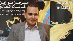 Qui est le nouveau président de l'Association Maroc