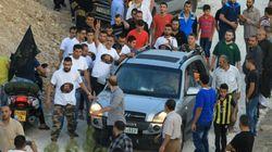 Cisjordanie: Khader Adnane à nouveau arrêté par la police de