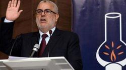 Le programme électoral du PJD en quatre