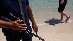 Tunisie: La lutte