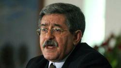 Ahmed Karamanlis Ouyahia, ou l'histoire grecque du casting économique