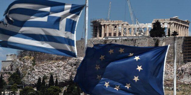 Grexit: qui est pour et qui est contre la sortie de la Grèce de la zone