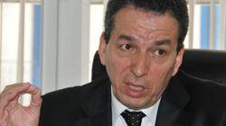 Remaniement ministériel partiel: Benyounes remplacé par Bakhti
