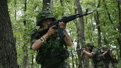 Russie: 23 militaires tués dans l'écroulement d'une caserne en