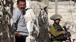 Deux israéliens retenus à Gaza selon