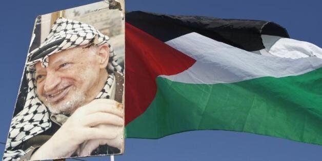 Arafat: le parquet requiert un non-lieu dans l'enquête pour