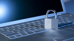 Les 7 cybermenaces les plus exploitées chaque