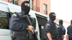 Arrestation à Marrakech d'un Marocain recherché par