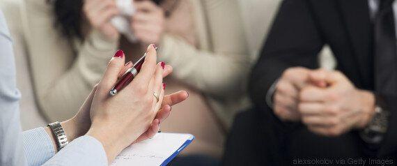 Comment déconnecter après le travail, des professionnels de la santé racontent leurs petits
