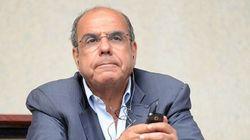 Les clubs algériens n'ont plus le droit de recruter des joueurs