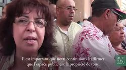Procès d'Inezgane: Une victoire pour les défenseurs des droits des femmes