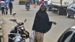 Le Cameroun étend l'interdiction du voile islamique