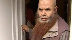 Terrorisme : Un imam marocain expulsé de
