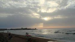 Un maître-nageur se noie en sauvant un baigneur à Sidi