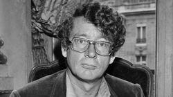 8e FELIV: le parcours et l'oeuvre de l'écrivain André Brink