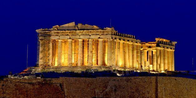 En cas de Grexit, les créanciers devraient renoncer à leurs
