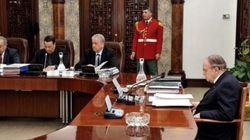 Le Conseil des ministres approuve une nouvelle réglementation de passation des