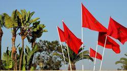 L'Istiqlal dit stop à l'instrumentalisation du drapeau