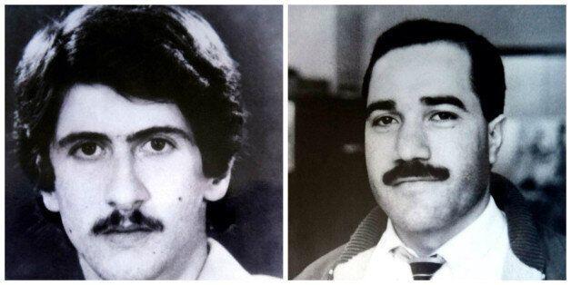 Deux martyrs parmi d'autres de la presse