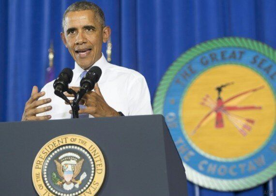 Accord nucléaire: le guide suprême iranien met en