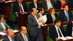 Des articles de la loi antiterroriste prévoyant la peine de mort adoptés par le