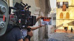 Saurez-vous reconnaître ces films tournés au Maroc ?