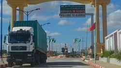 De nouvelles mesures pour faciliter les déplacements à travers les postes frontaliers