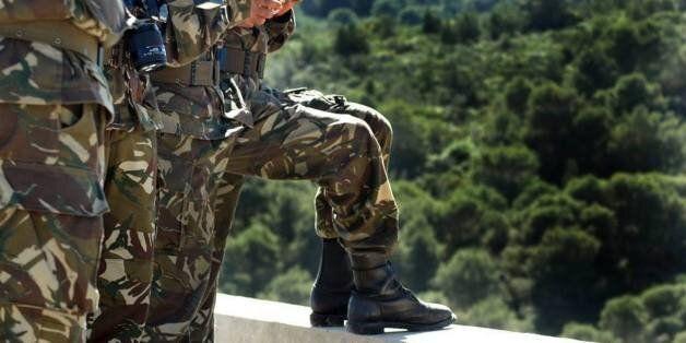 Un terroriste tué à Bouira et autre arrêté à Skikda par les forces de l'ANP