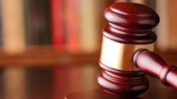 Justice: le vote pour l'indépendance du parquet a été