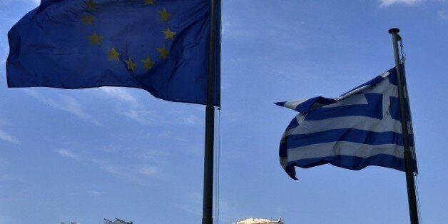Grèce: les créanciers jugent