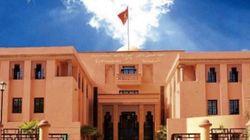 Deux universités marocaines dans le Top 15 des plus influentes par la recherche en
