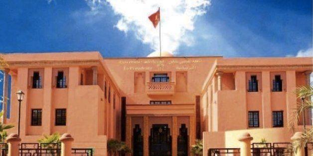 Deux universités marocaines dans le Top 15 des facultés les plus influentes par la recherche en
