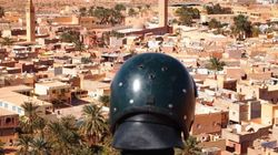 Ghardaïa: des violences à 35.4 milliards de