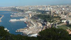 Le rapport accablant d'un député sur le port et l'aéroport d'Oran et sur