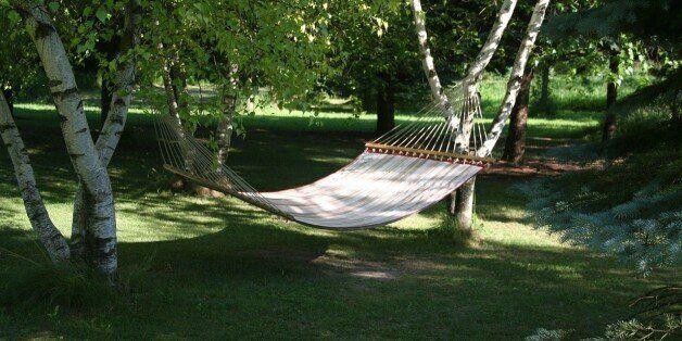 Insomnie et chaleur : 6 astuces pour dormir pendant la