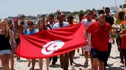 Attentat en Tunisie: Une minute de silence sur la