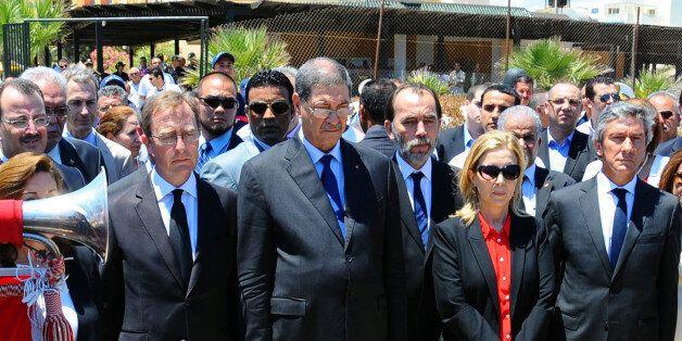 Attentat de Sousse: Pourquoi la communication du gouvernement était-elle