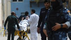 Koweït: l'EI frappe de nouveau les chiites, au moins 25
