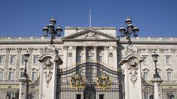 Buckingham Palace a besoin de