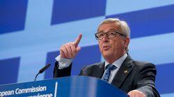 La Grèce se dit prête à accepter l'essentiel des demandes de ses